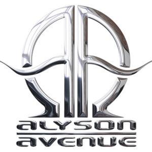 Alyson Avenue