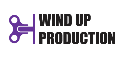 Wind Up Production