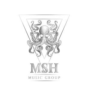 MSH Music Group