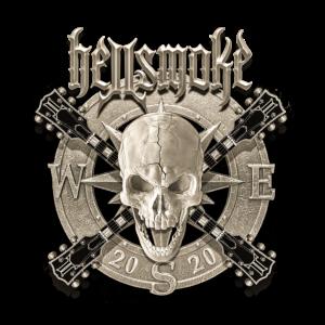Hellsmoke