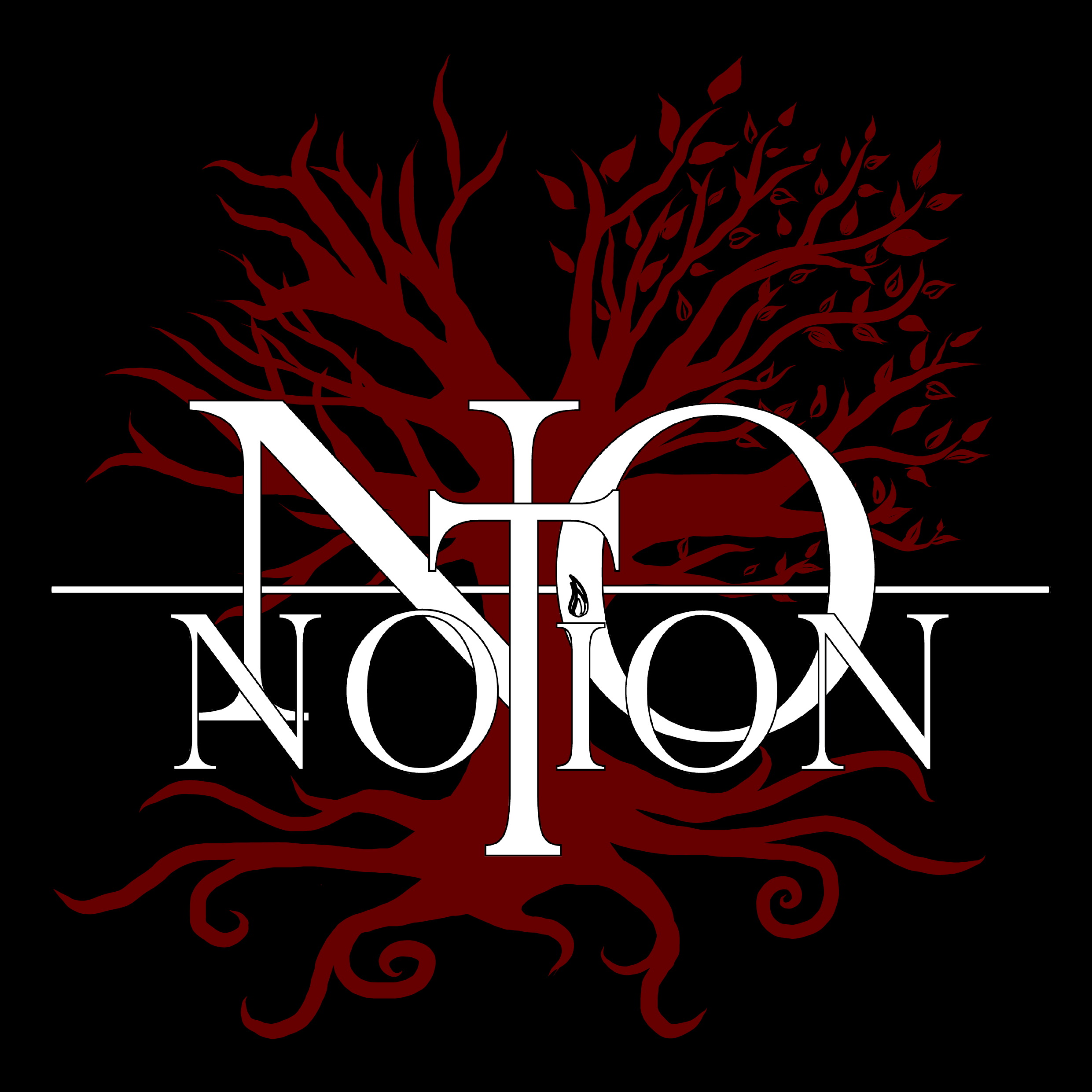 No Notion|no-notion|The band's sound has a strong connection to classic Heavy Metal and Thrash.