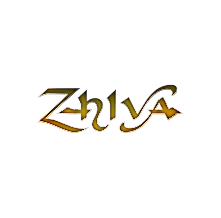 Zhiva|zhiva|A combination of Heavy Metal and Power Metal with a special attention to melodies and mystic soundscapes.