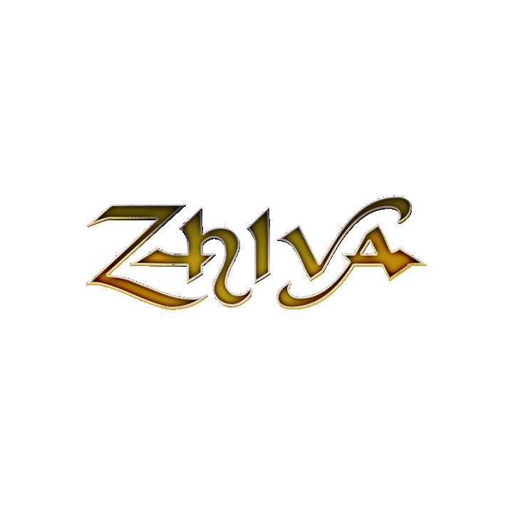 Zhiva|zhiva|A combination of Heavy Metal and Power Metal.
